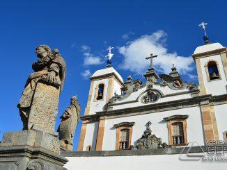 Basílica-do-Senhor-Bom-Jesus-de-Matosinhos-em-congonhas-foto-Januário-Basílio