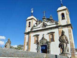 Basílica-do-Senhor-Bom-Jesus-em-Congonhas-foto-Januário-Basílio