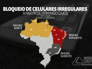Bloqueio-de-celulares-irregulares-começa-neste-domingo-em-15-estados-brasileiros-01