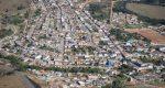 TRIPLO HOMICÍDIO CHOCA A POPULAÇÃO DE BOM JARDIM DE MINAS, NO SUL DE MINAS