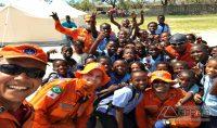 Bombeiros-mineiros-na-operação-moçambique-foto-01