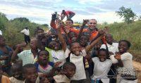 Bombeiros-mineiros-na-operação-moçambique-foto-02
