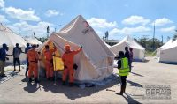 Bombeiros-mineiros-na-operação-moçambique-foto-03