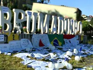 Brumadinho-mg-foto- reprodução-globo-news