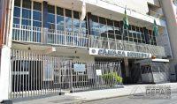 Câmara-Municipal-de-Conselheiro-Lafaiete-foto-Januário-Basílio