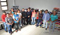 CAMPANHA-DO-AGASALHO-DA-POLÍCIA-CIVIL-DE-BARBACENA-FOTO-VERTENTES-DAS-GERAIS-JANUÁRIO-BASÍLIO-01