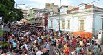PREFEITURA CONFIRMA CARNAVAL NO CENTRO DE BARBACENA: FESTA TERÁ INÍCIO NO DIA 03/02