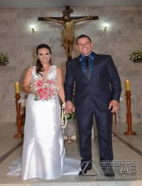 casamento-william-e-marina-14