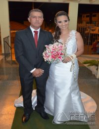 casamento-william-e-marina-15