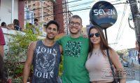 CHURRASCO-NO-SEVEN-GASTRO-EM-BARBACENA-FOTO-32pg