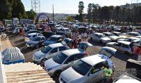 CIRCUITO-AUTOMOTIVO-EM-BARBACENA-VERTENTES-DAS-GERAIS-08pg