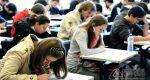 MAIS DE 89 MIL FIZERAM ESCOLHAS DE VAGAS NA DESIGNAÇÃO ONLINE DA EDUCAÇÃO