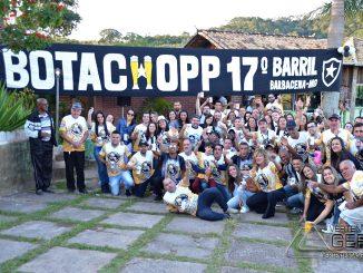 CONFRATERNIZAÇÃO-DA-BOTACHOPP-BARBACENA-FOTO-55pg