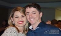 CONFRATERNIZAÇÃO-DO-ECC-SANTO-ANTONIO-BARBACENA-VERTENTES-DAS-GERAIS-JANUARIO-BASILIO-13pg