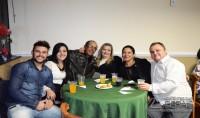 CONFRATERNIZAÇÃO-DO-ECC-SANTO-ANTONIO-BARBACENA-VERTENTES-DAS-GERAIS-JANUARIO-BASILIO-19pg