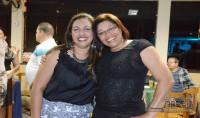 CONFRATERNIZAÇÃO-DO-ECC-SANTO-ANTONIO-BARBACENA-VERTENTES-DAS-GERAIS-JANUARIO-BASILIO-33pg