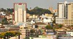 COPASA SUSPENDE ABASTECIMENTO DE ÁGUA EM 32 BAIRROS DE CONSELHEIRO LAFAIETE