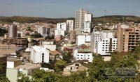 conselheiro-lafaiete-parcial-da-cidade-vertentes-das-gerais-januario-basilio-14pg