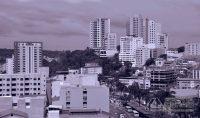 conselheiro-lafaiete-parcial-da-cidade-vertentes-das-gerais-januario-basilio-25pg