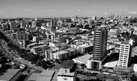 conselheiro-lafaiete-parcial-da-cidade-vertentes-das-gerais-januario-basilio-26pg