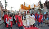 CORPUS-CHRISTI-PARÓQUIA-SANTO-ANTÔNIO