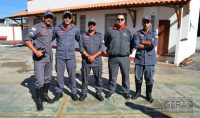 CORRIDA-PROMOVIDA-PELOS-BOMBEIROS-DE-BARBACENA-53pg