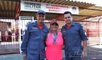 CORRIDA-PROMOVIDA-PELOS-BOMBEIROS-DE-BARBACENA-56pg