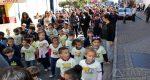 APAE PROMOVE A SEMANA NACIONAL DA PESSOA COM DEFICIÊNCIA INTELECTUAL E MÚLTIPLA