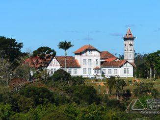 Campus-do-IF-Sudeste-MG-em-Barbacena-foto-Januário-Basílio