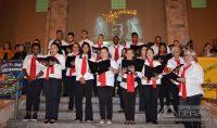 Cantata-de-Natal-Paróquia-de-São-Sebastião-em-Barbacena-foto-januário-Basílio-01