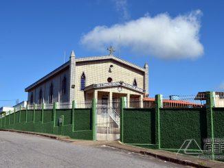 Capela-do-Sagrado-Coração-de-Jesus-em-Barbacena-foto-Januário-Basílio-01
