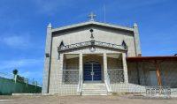 Capela-do-Sagrado-Coração-de-Jesus-em-Barbacena-foto-Januário-Basílio-02