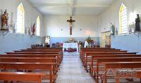 Capela-do-Sagrado-Coração-de-Jesus-em-Barbacena-foto-Januário-Basílio-03