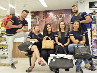 Carazza-Calçados-Barbacena-foto-Januário-Basílio-05