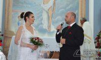Casamento-foto-01