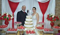 Casamento-foto-02