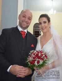 Casamento-foto-04jpg