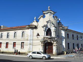 Centro-Administratico-Conde-de-Prados-em-Barbacena-foto-Januário-Basílio