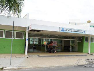 Centro-de-Especialidades-Multiprofissionais-em-Barbacena-foto-Januário-Basílio
