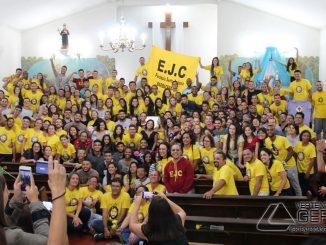 Cerca-de-240-pessoas-participam-do-6-ejc-da-paróquia-de-santo-antônio-01