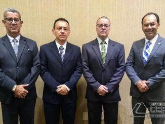 Chefe-do-13°-departamento-realiza-reunião-com-delegados-regionais