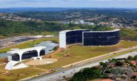 Cidade-Administrativa-de-Minas-Gerais-foto-site-Seal-Frax