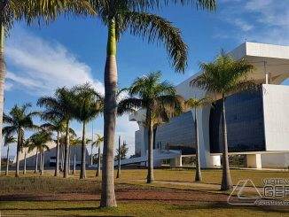 Cidade-Administrativa-sede-do- governo-de-Minas—foto-Thaís-Pimentel-G1
