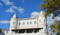 Colégio-Imaculada-Conceição-CIC-em-Barbacena-foto-Januário-Basílio
