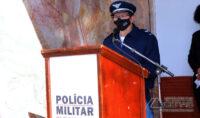 Comandante-da-EPCAR-é-paraninfo-de-turma-da-13rpm-mg-04