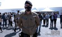 Comandante-da-EPCAR-é-paraninfo-de-turma-da-13rpm-mg-05