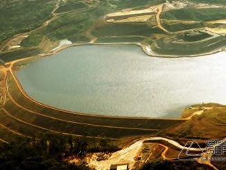 Congonhas-abre-consulta-pública-sobre-política-de-segurança-de-barragens