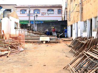 Congonhas-incia-obras-de-restauração-e-requalificação-do-cine-teatro-leon