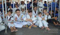 Copa-Barbacena-de-Jiu-Jitsu-08