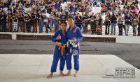 Copa-Barbacena-de-Jiu-Jitsu-19